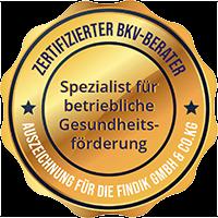 ZertifizierterBKVBerater_200x200